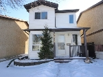 Main Photo: 3513 43 Avenue in Edmonton: Zone 29 House for sale : MLS(r) # E4054658