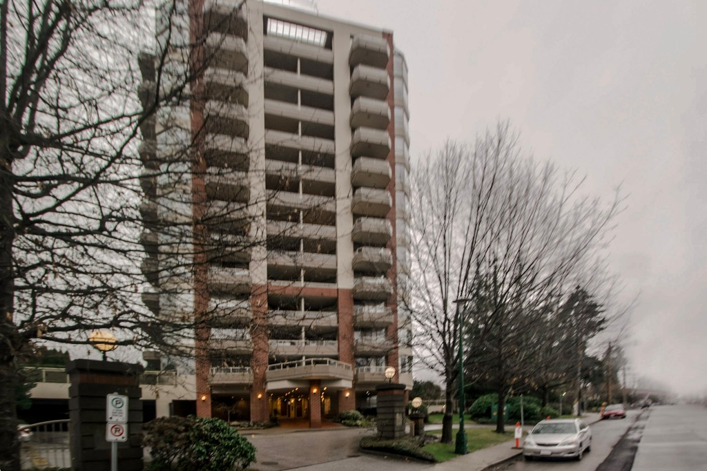 "Photo 20: 303 728 FARROW Street in Coquitlam: Coquitlam West Condo for sale in ""THE VICTORIA"" : MLS® # R2146505"