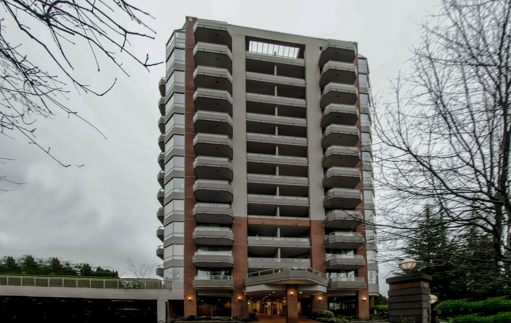 "Photo 25: 303 728 FARROW Street in Coquitlam: Coquitlam West Condo for sale in ""THE VICTORIA"" : MLS® # R2146505"