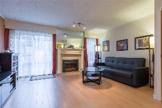 Main Photo: 240 7447 140 Street in Surrey: East Newton Townhouse for sale : MLS(r) # R2145230