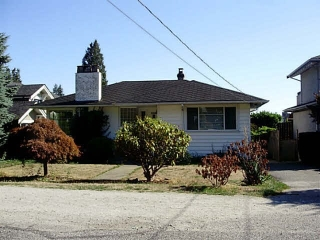 Main Photo: 2230 JEFFERSON Avenue in West Vancouver: Dundarave House for sale : MLS(r) # R2147422