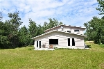 Main Photo: 49 19321 Township Road 514: Rural Beaver County House for sale : MLS(r) # E4058155