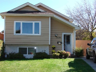 Main Photo: 18503 95A Avenue in Edmonton: Zone 20 House for sale : MLS(r) # E4058560