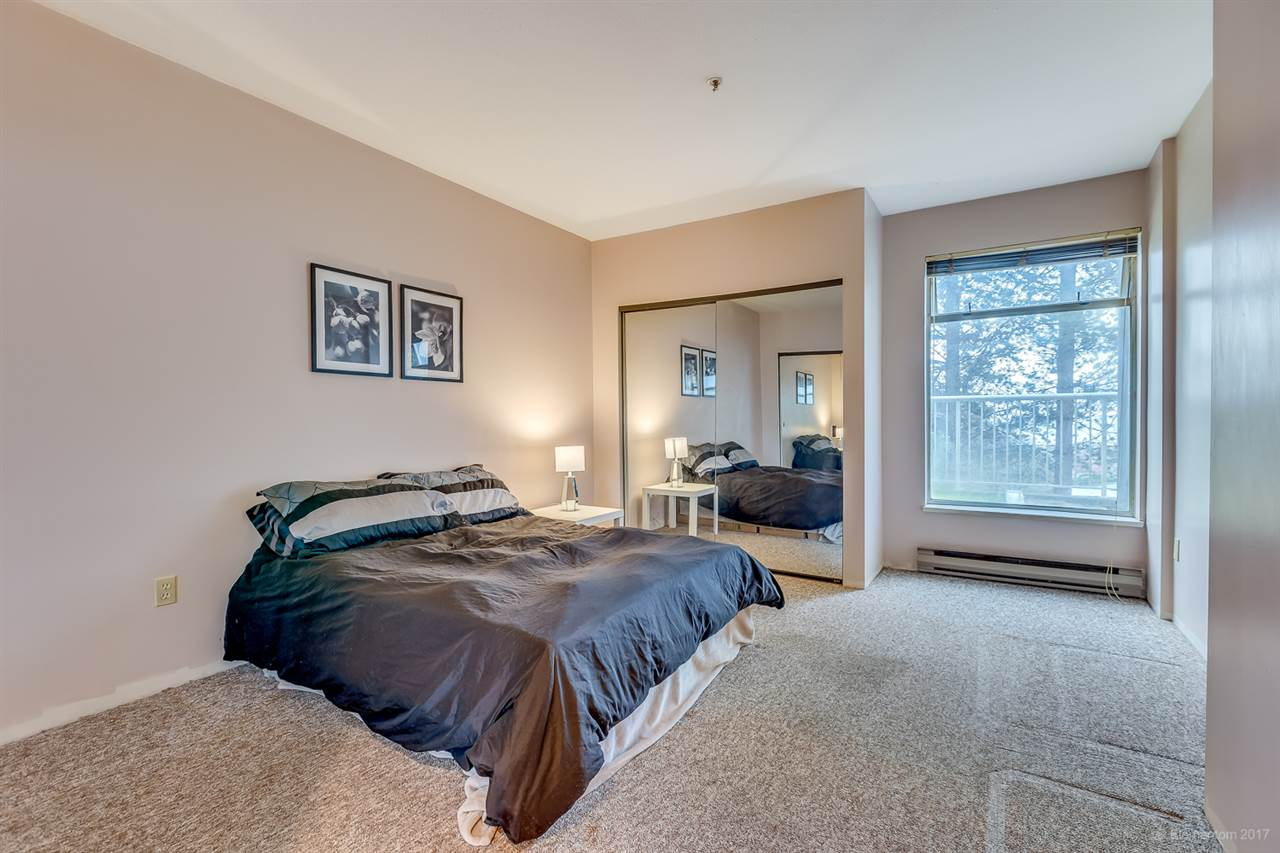 "Photo 12: 101 2733 ATLIN Place in Coquitlam: Coquitlam East Condo for sale in ""ATLIN COURT"" : MLS(r) # R2154213"