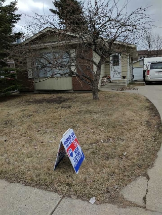 Main Photo: 14206 22A Street in Edmonton: Zone 35 House for sale : MLS(r) # E4059098