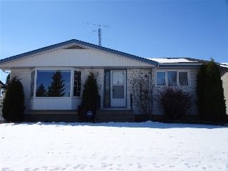 Main Photo: 13620 137 Street in Edmonton: Zone 01 House for sale : MLS(r) # E4059663