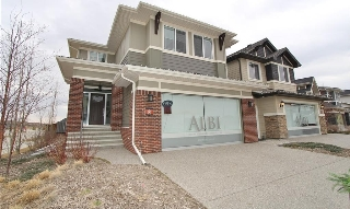 Main Photo: 8 CRANBROOK Lane SE in Calgary: Cranston House for sale : MLS(r) # C4111706