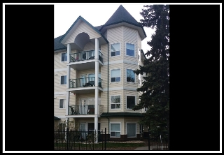 Main Photo: 305 13625 34 Street in Edmonton: Zone 35 Condo for sale : MLS® # E4062054
