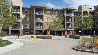 Main Photo: 109 7909 71 Street in Edmonton: Zone 41 Condo for sale : MLS® # E4063086