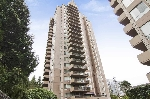 Main Photo: 401 555 AUSTIN Avenue in Coquitlam: Coquitlam West Condo for sale : MLS(r) # R2166185