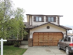 Main Photo: 37 BANEBERRY Place: Sherwood Park House for sale : MLS(r) # E4064420