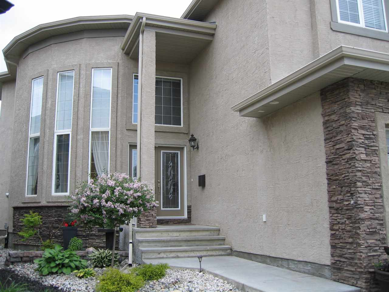 Main Photo: 3011 CHRISTOPHER Court: Sherwood Park House for sale : MLS(r) # E4069093