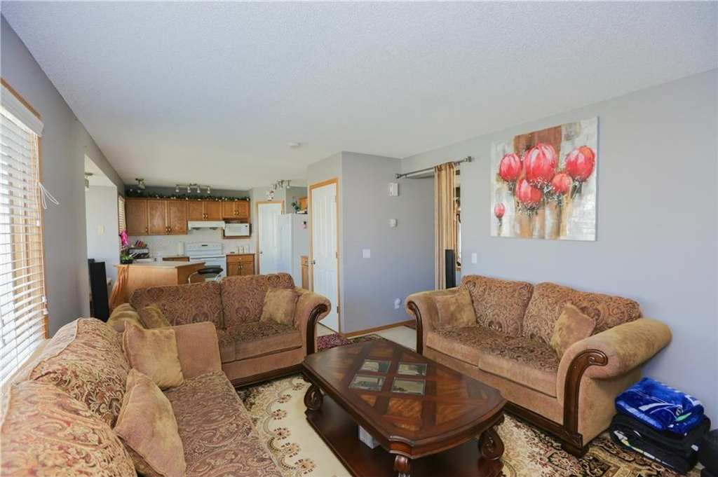 Photo 25: 117 CORAL KEYS Court NE in Calgary: Coral Springs House for sale : MLS(r) # C4122927