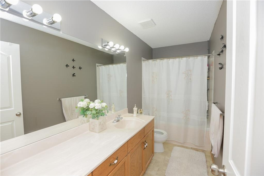 Photo 34: 117 CORAL KEYS Court NE in Calgary: Coral Springs House for sale : MLS(r) # C4122927
