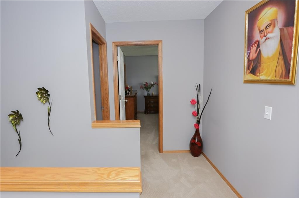 Photo 22: 117 CORAL KEYS Court NE in Calgary: Coral Springs House for sale : MLS(r) # C4122927