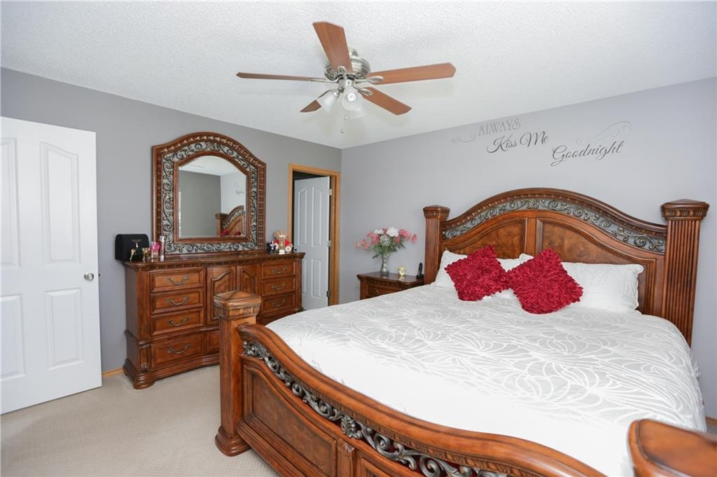 Photo 32: 117 CORAL KEYS Court NE in Calgary: Coral Springs House for sale : MLS(r) # C4122927