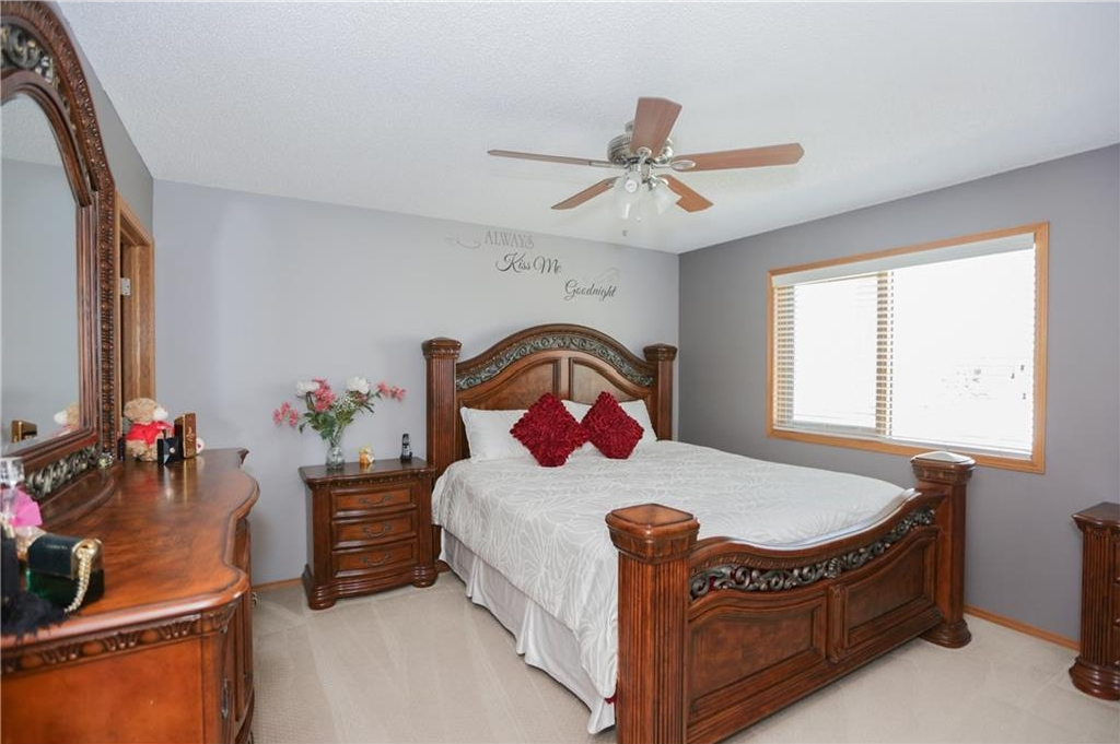 Photo 31: 117 CORAL KEYS Court NE in Calgary: Coral Springs House for sale : MLS(r) # C4122927