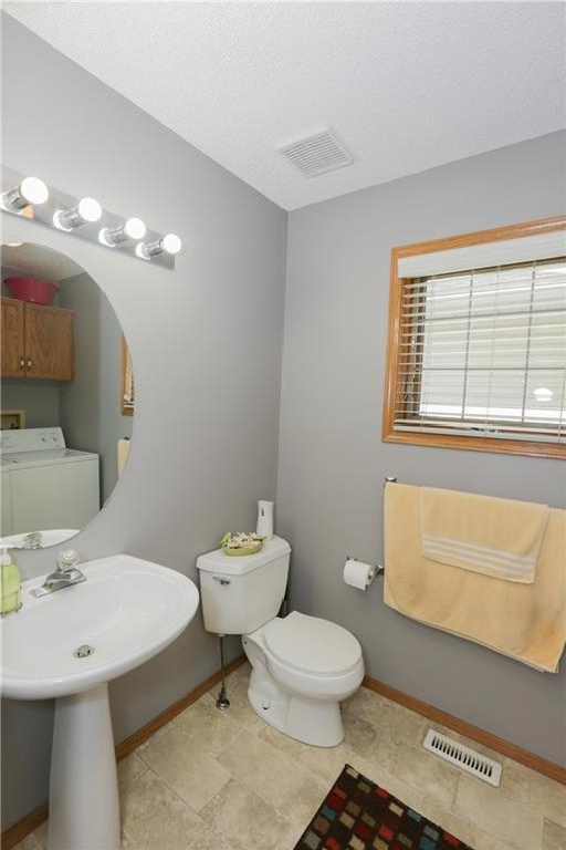 Photo 28: 117 CORAL KEYS Court NE in Calgary: Coral Springs House for sale : MLS(r) # C4122927