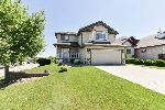 Main Photo: 1250 ORMSBY Lane in Edmonton: Zone 20 House for sale : MLS(r) # E4069379