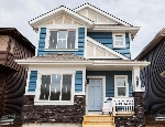 Main Photo: 8811 223 Street in Edmonton: Zone 58 House for sale : MLS(r) # E4071163