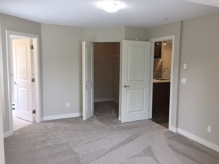 "Photo 12: 207 8915 202 Street in Langley: Walnut Grove Condo for sale in ""THE HAWTHORNE"" : MLS(r) # R2182410"