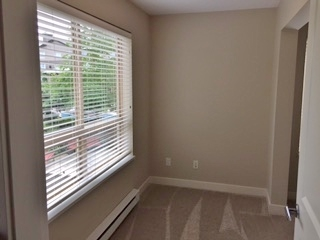 "Photo 14: 207 8915 202 Street in Langley: Walnut Grove Condo for sale in ""THE HAWTHORNE"" : MLS(r) # R2182410"