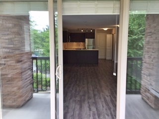 "Photo 6: 207 8915 202 Street in Langley: Walnut Grove Condo for sale in ""THE HAWTHORNE"" : MLS(r) # R2182410"