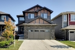 Main Photo: 21819 80 Avenue in Edmonton: Zone 58 House for sale : MLS(r) # E4071705