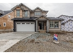 "Main Photo: 35939 EMILY CARR Crescent in Abbotsford: Abbotsford East House for sale in ""AUGUSTON"" : MLS® # R2188211"