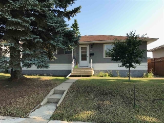 Main Photo: 6920 90 Avenue in Edmonton: Zone 18 House for sale : MLS(r) # E4073835
