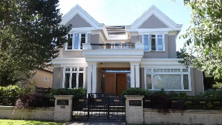 Main Photo: 2188 W 20TH Avenue in Vancouver: Arbutus House for sale (Vancouver West)  : MLS® # R2190093