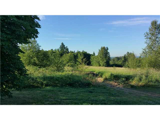 "Photo 2: 18038 92 Avenue in Surrey: Port Kells House for sale in ""NCP DESIGNATED LAND USE INCLUDES"" (North Surrey)  : MLS® # R2190267"