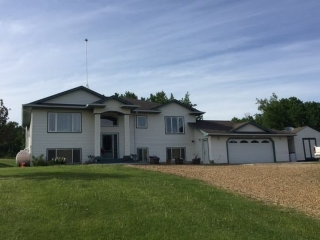 Main Photo: 60 - 20508 Twp Rd 502: Rural Beaver County House for sale : MLS® # E4076473