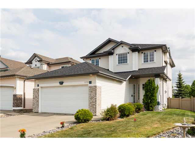 Main Photo: 11719 11A Avenue in Edmonton: Zone 16 House for sale : MLS® # E4077479