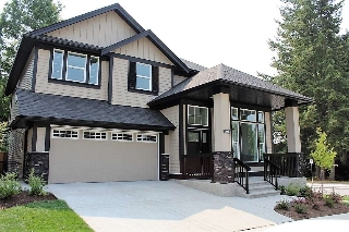 "Main Photo: 18008 68 Avenue in Surrey: Cloverdale BC House for sale in ""SOUTH CREEK"" (Cloverdale)  : MLS® # R2197979"