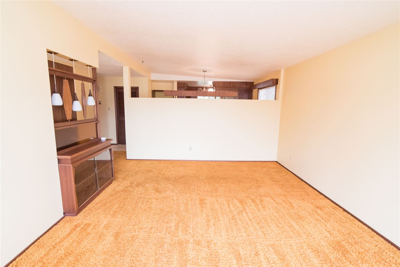 Photo 6:  in Edmonton: Zone 23 House for sale : MLS® # E4081833