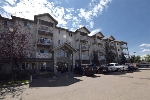 Main Photo: 406 12550 140 Avenue in Edmonton: Zone 27 Condo for sale : MLS® # E4082401