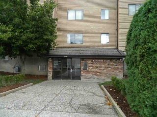 Main Photo: 108 9282 HAZEL Street in Chilliwack: Chilliwack E Young-Yale Condo for sale : MLS® # R2208430