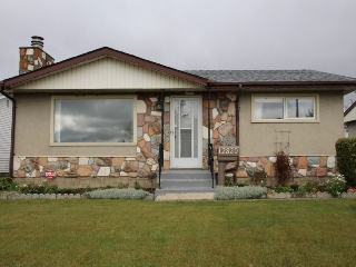 Main Photo:  in Edmonton: Zone 02 House for sale : MLS® # E4083867