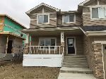 Main Photo: 5428 Chappelle Road in Edmonton: Zone 55 House for sale : MLS® # E4085363