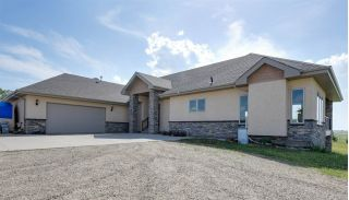 Main Photo: 51108 Range Road 240: Rural Leduc County House for sale : MLS®# E4089759
