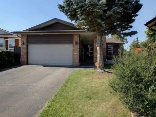 Main Photo:  in Edmonton: Zone 29 House for sale : MLS® # E4089809