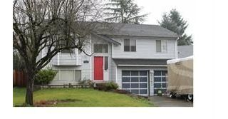 "Main Photo: 9242 209A Crescent in Langley: Walnut Grove House for sale in ""WALNUT GROVE"" : MLS® # R2227642"