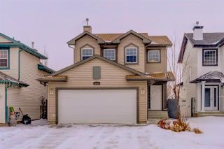 Main Photo:  in Edmonton: Zone 27 House for sale : MLS® # E4092639
