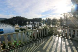 Main Photo: 2552 PANORAMA Drive in North Vancouver: Deep Cove House for sale : MLS® # R2232616