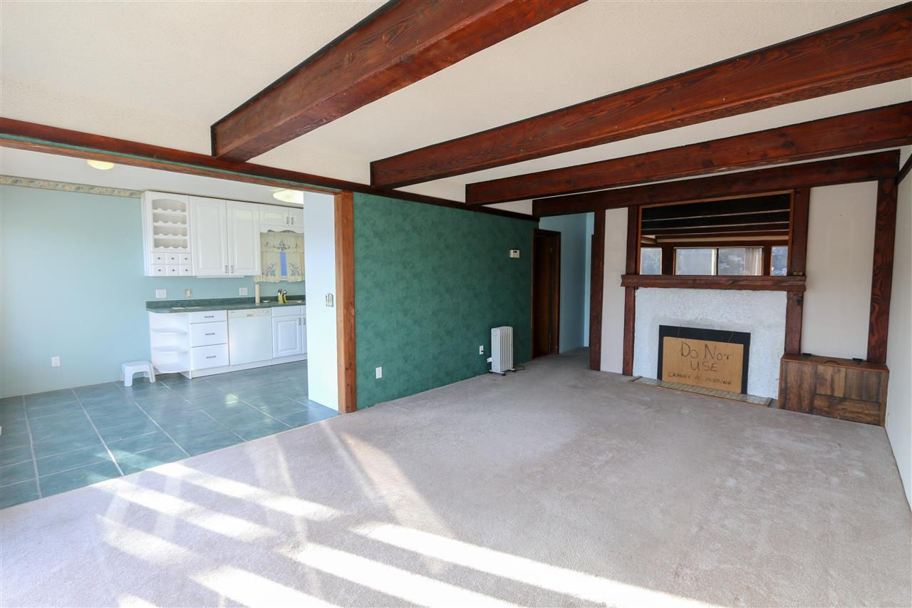 Photo 8: Photos: 2552 PANORAMA Drive in North Vancouver: Deep Cove House for sale : MLS® # R2232616