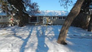Main Photo:  in Edmonton: Zone 21 House for sale : MLS® # E4093282