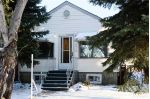 Main Photo:  in Edmonton: Zone 06 House for sale : MLS® # E4100191