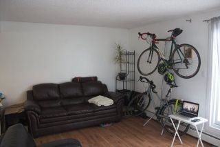 Main Photo:  in Edmonton: Zone 16 Condo for sale : MLS® # E4100364