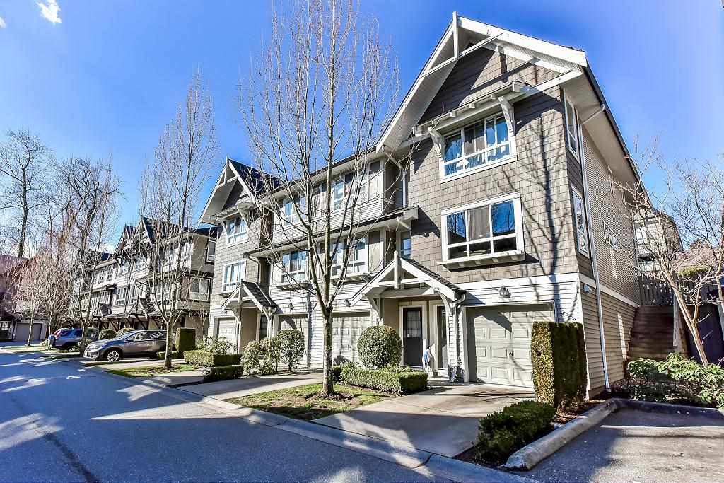 FEATURED LISTING: 36 - 6747 203 Street Langley